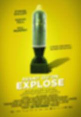 Avant qu'on explose_Affiche