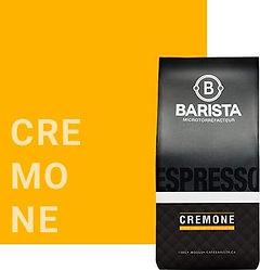 Barista microtorréfacteur_Espresso Cremone