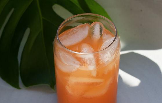 Les nouveaux prêts-à-boire de l'été - 6 breuvages québécois à essayer