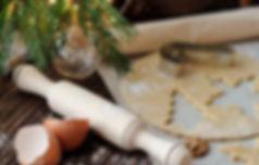 Saison des fêtes: les chefs d'ici à l'honneur - 7 beaux livres de recettes québécois à mettre sous le sapin