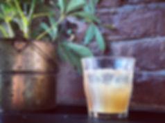 Bristol Chai - Bar à thé chai