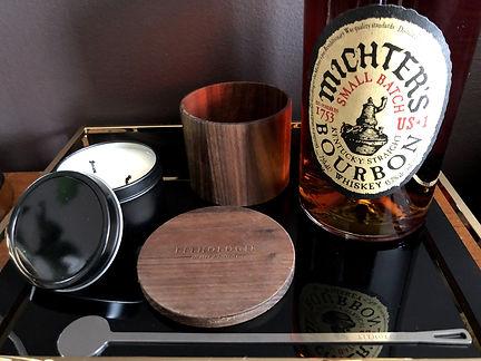 Lithologie_Accessoires à whisky