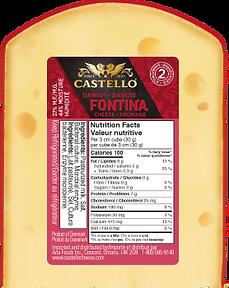 Castello_Fontina