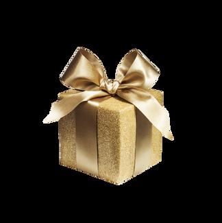 Saison des fêtes: 6 idées cadeaux pour la maison ou les gourmands