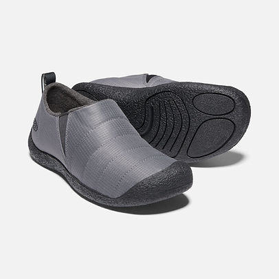 Keen_Howser II pour homme_gris