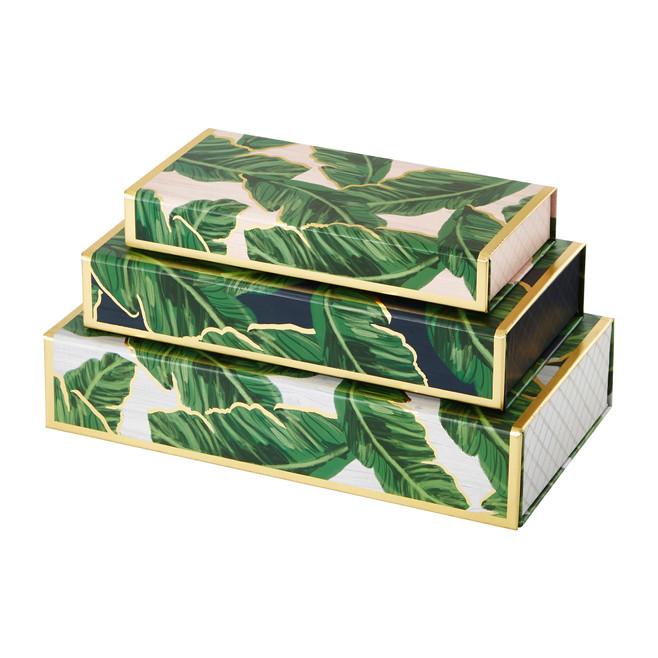 homesense-banana-leaf-printed-paper-boxe