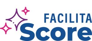 Facilita Score