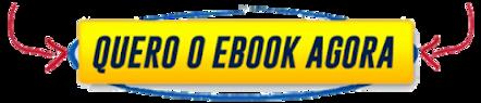 Botão-Quero-meu-ebook2-e1510168277840.pn