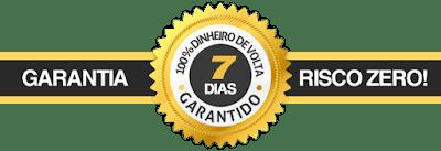 Garantia_Vendedor_Online_-Internacional.