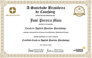 Certificados CAPP_Parte61.png