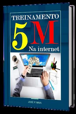 capa_5m.png