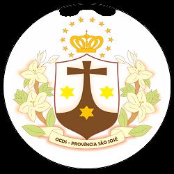 logo_provincia1.png