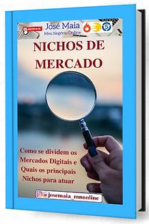ebook 3d.png