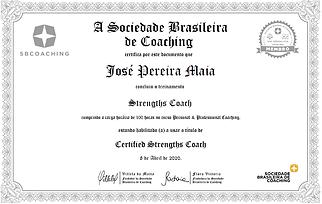 Certificado Strengths_Parte61.png