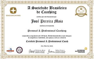 Certificado_PPC_Parte61.png