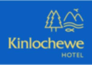 kinlochewe%20hotel_edited.jpg