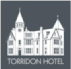Torridon%20hotel_edited.jpg