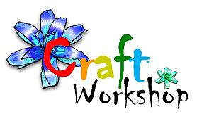 CraftWorkshop.jpg