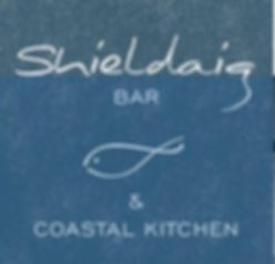 shieldaig bar.jpg