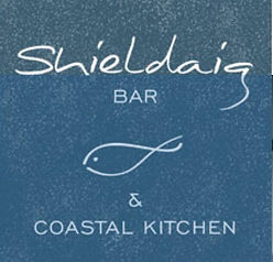 shieldaig bar.jpg