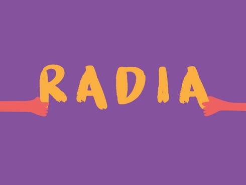 radia logo.png