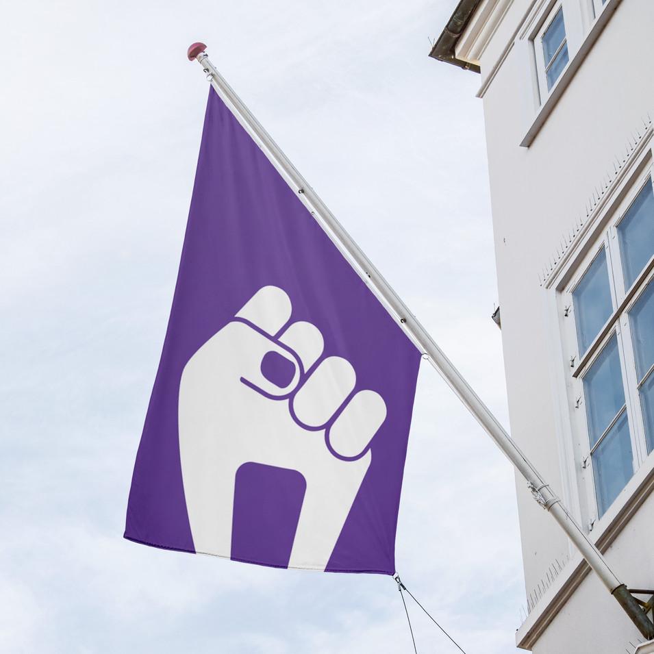 streikhaus-flag.jpg