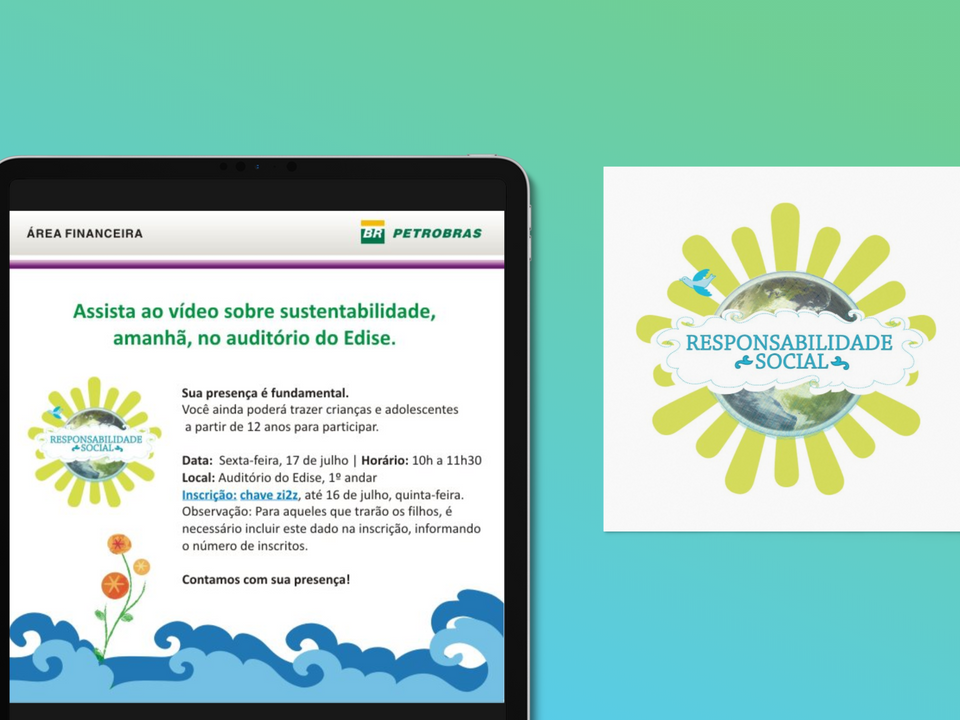 petrobras - email.png