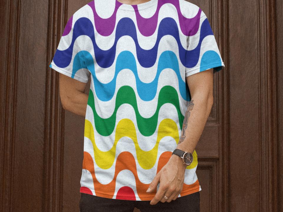 parada gay t-shirt2.png