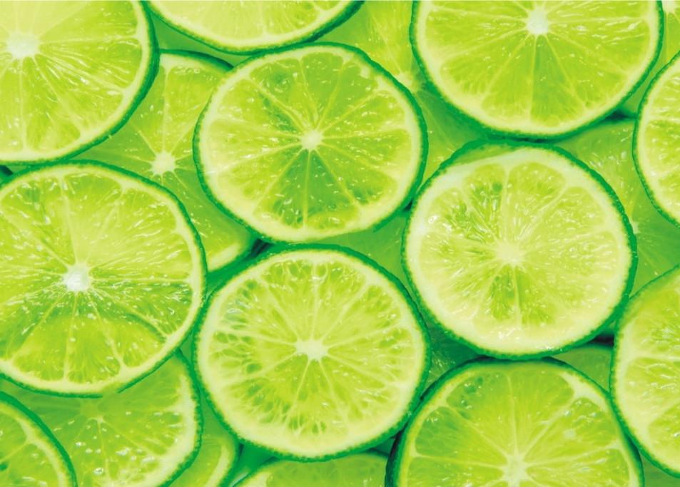 adesivo-frutas-cozinha-suco-limao-j14-ad