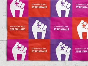 streikhaus flag.png
