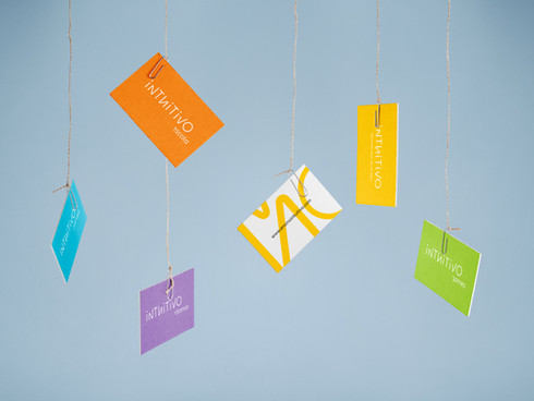 Hanging-Business-Card-Mockup.jpg