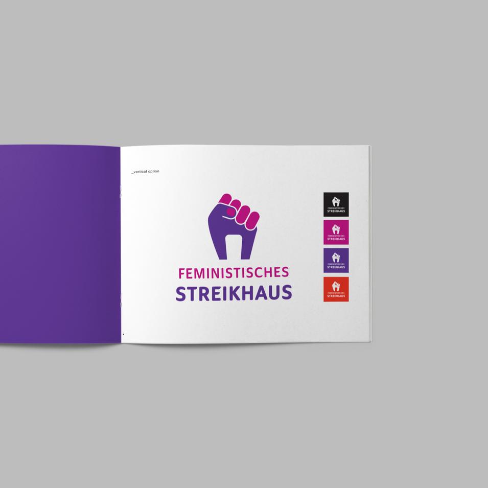 streikhaus brandbook1.png