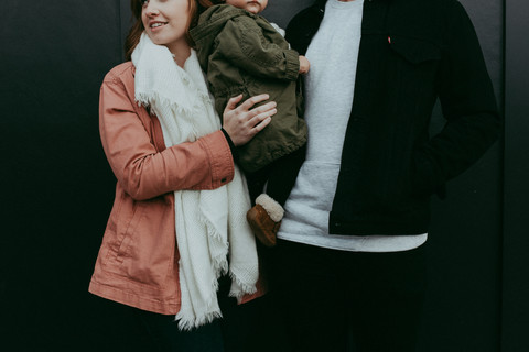 HutchinsonFamily-114.jpg