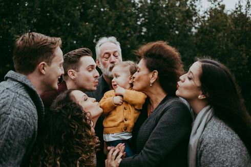 M-Family-11.jpg