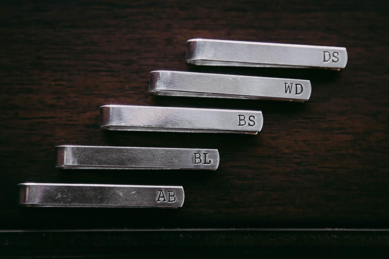 B+M-43