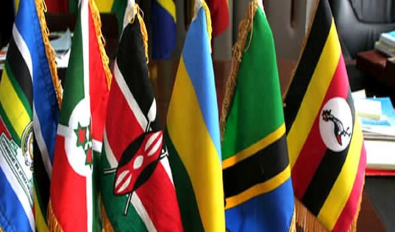 20th Ordinary EAC Heads Of States Summit Commences