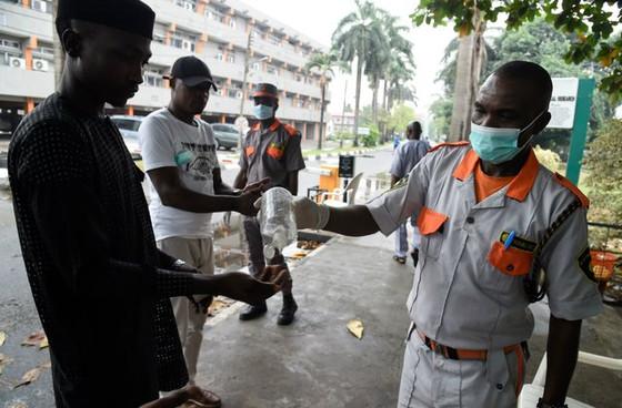 Sub-Saharan Africa To Experience A Post Coronavirus Recession, Says World Bank Report