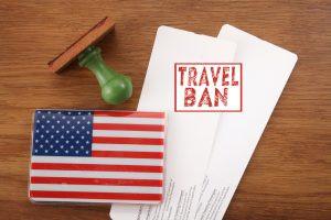 Nigeria, Tanzania, Sudan, And Eritrea To Be Included In US Travel Ban List