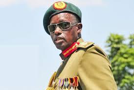 Uganda's Security Minister Commends Police Brutality That Left 37 Dead