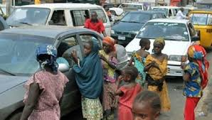Nigeria Vows To Prosecute Parents Of Non-School Going Children While Not Offering Free Children Educ