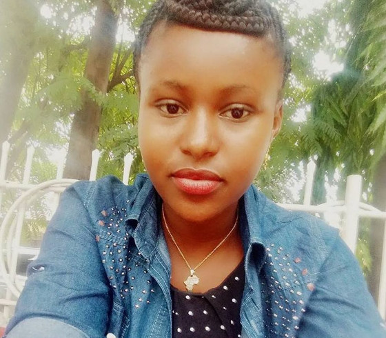 No Justice For Murdered Akwilina Akwilini As Suspected Police Officers Are Discharged