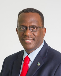Saint Lucia Labour Party Wins Saint Lucia General Elections 2021