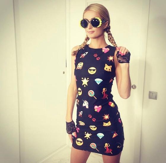 Paris Hilton Applauds Kylie Jenner As Self-Made Billionaire, Just Like Herself