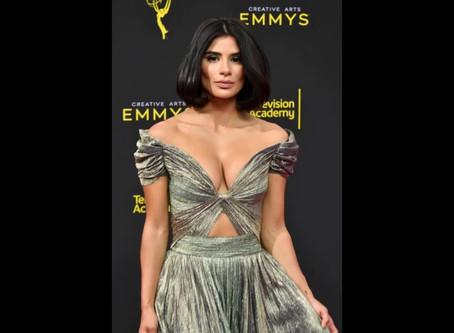 Creative Arts Emmy Awards 2019: Top Women's Fashion
