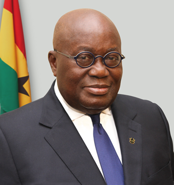 Akufo-Addo Wins Ghana Presidential Election 2020 As Rival Mahama Claims Voter Fraud