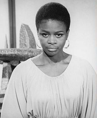 Actress Cicely Tyson Dies