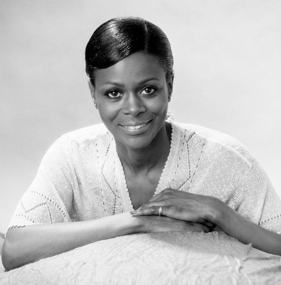 Iconic Actress Cicely Tyson Is Dead