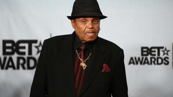 Legendary Joe Jackson Is Dead At 89