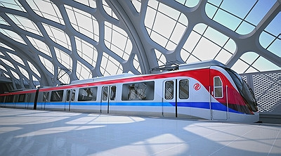 Hyundai Rotem To Deliver Electric Trains To Tanzania