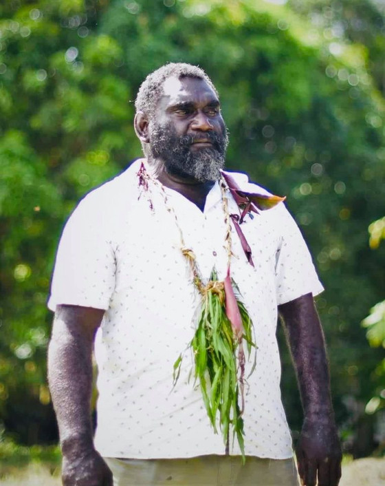 Bougainville Region Urges PNG National Government To Grant It Independence By 2025